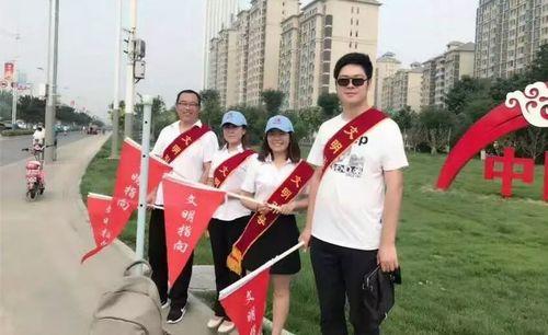 cmp冠军国际集团